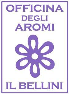 OFFICINA DEGLI AROMI IL BELLINI logo