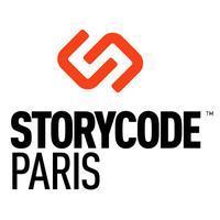 Conférence Storycode Paris #15
