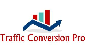 Traffic Conversion Pro Course For Business June 2013