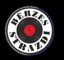 Bērzes Strazdi logo