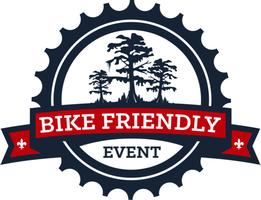 2015 Bike Baton Rouge Awards Ceremony