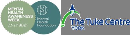 Mental Health Awareness Week: Tuke Centre Event for...