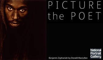 Picture the Poet