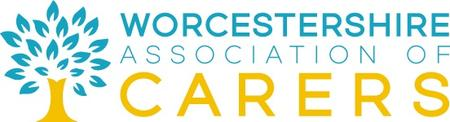 Worcestershire Association of Carers AGM and Conference