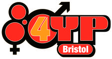 4YP Bristol logo