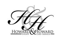 Howard & Howard Event Management and Catering  logo