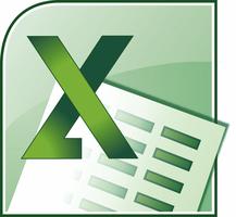 PRESENTAZIONE Corso di Excel