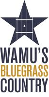 WAMU's Bluegrass Country Stained Glass Bluegrass 40th...
