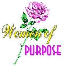 Deborah Arnold Ministries logo