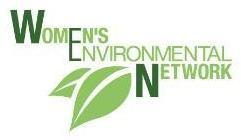 Speed Networking with the Women's Environmental Network