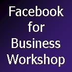 Facebook for Business Workshop