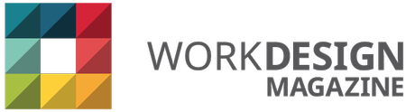 Webinar — Designing the Workplace for the Emergent...