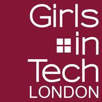 Girls in Tech Mentoring Breakfast