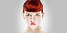 redtro Fotografie logo