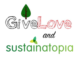 SUSTAINATOPIA 2015 LAUNCH PARTY: A FUNDRAISER FOR...