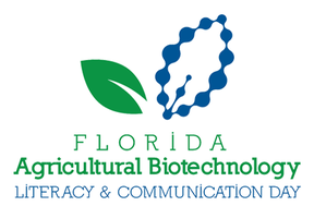 Florida Agricultural Biotechnology Literacy and Communi...
