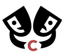 CHS Theatre Arts logo