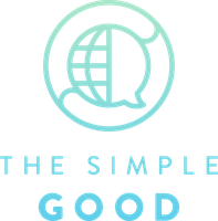 The Simple Good presents the 2nd Annual City of Big...