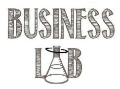 Business Lab for Entrepreneurs, Real Estate...