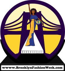 Brooklyn Fashion Week logo