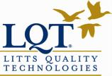 Litts Quality Technologies, Inc. logo