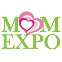 Mom EXPO Pavilion at the Las Vegas Parenting EXPO 2015