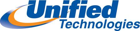 LifeSize Videoconferencing Lunch & Learn - Louisville