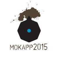Mokapp 2015