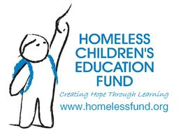 May Homeless Education Network Meeting