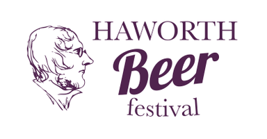 Haworth Beer Festival Corporate Event with Airedale Asp...