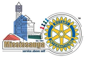 2015 LOBSTERFEST - Rotary Club of Mississauga