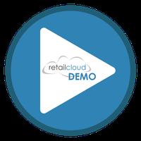 Zero TabPOS Demo