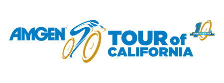 Amgen Tour of California 10th Anniversary Celebration...