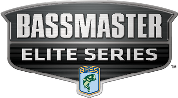 Bassmaster Elite Tour Series - VIP Tickets