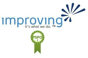Professional Scrum Product Owner Certification