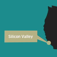Silicon Valley Monthly Luncheon