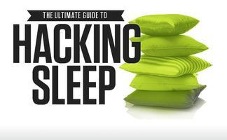 Sleep Hacking 101