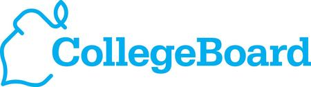 College Board Advocacy: Young Men of Color