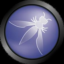 OWASP Montreal logo