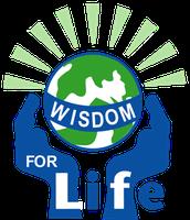 Wisdom For Life Fishing Derby