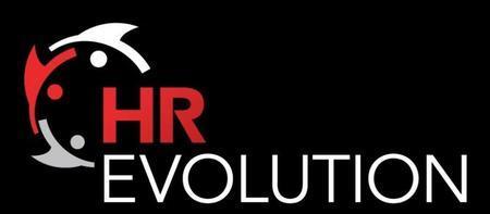 HRevolution 2015