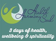 Canberra Health Harmony Soul 2016