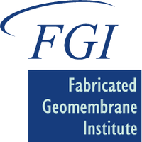 FGI Biennial Membership Meeting