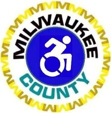 Milwaukee County Office for Persons with Disabilities logo