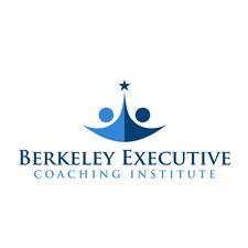 Berkeley Executive Coaching Institute logo