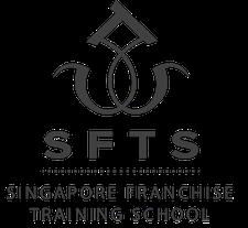 SINGAPORE FRANCHISE TRAINING SCHOOL logo
