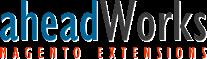 PreImagine Vegas City Tour with aheadWorks