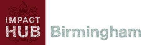 Impact Hub Birmingham Tours
