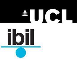 IBIL: Annual Sir Hugh Laddie Lecture 2015
