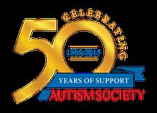 Autism Society Greater Philadelphia logo